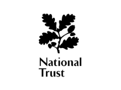 national-trust-memberships